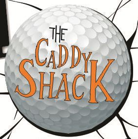 Caddy Shack Cafe